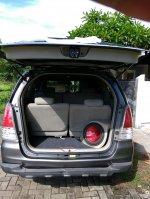 Toyota: Innova E 2009 manual (2018-02-10_13.31.17.jpg)