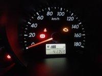 Dijual Toyota Rush S TRD Sportivo A/T 2014