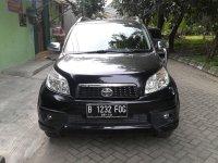 Dijual Toyota Rush S TRD Sportivo A/T 2014 (20180121_175206.jpg)