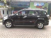 Dijual Toyota Rush S TRD Sportivo A/T 2014 (20180121_175227.jpg)