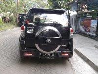 Dijual Toyota Rush S TRD Sportivo A/T 2014 (20180121_175241.jpg)