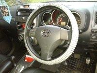 Dijual Toyota Rush S TRD Sportivo A/T 2014 (20180121_175257.jpg)