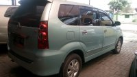 Toyota: T. Avanza  type G th 2007 (IMG_20180124_132821.jpg)