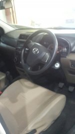 Toyota: T. All New Avanza E 2017 mantap (IMG-20180124-WA0003.jpg)