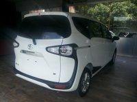 Toyota New Sienta Putih (20180207_133456 2.jpg)