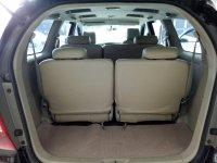 Toyota: Kijang Innova G 2.0 MT 2013 Hitam (dp minim) (IMG-20180212-WA0011.jpg)