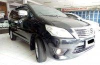 Toyota: Kijang Innova G 2.0 MT 2013 Hitam (dp minim) (IMG-20180212-WA0014.jpg)