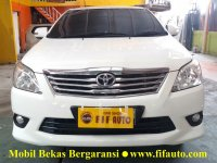 Toyota Kijang Innova 2.0 V AT 2013 Putih (20180211_090724 b.jpg)