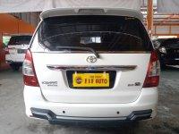 Toyota Kijang Innova 2.0 V AT 2013 Putih (20180211_090347.jpg)