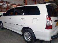 Toyota Kijang Innova 2.0 V AT 2013 Putih (20180211_090323.jpg)