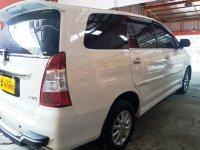 Toyota Kijang Innova 2.0 V AT 2013 Putih (20180211_090409.jpg)