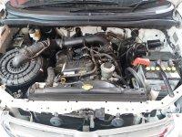Toyota Kijang Innova 2.0 V AT 2013 Putih (20180211_090555.jpg)