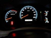 Toyota Kijang Innova 2.0 V AT 2013 Putih (20180211_085906.jpg)