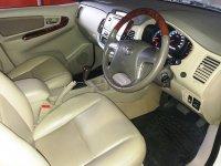 Toyota Kijang Innova 2.0 V AT 2013 Putih (20180211_090012.jpg)