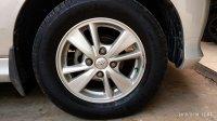 Toyota Avanza: Veloz 2013 Spesial Terawat Dijual
