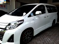 Toyota Alphard GS 2.4 At (20180215_094633[1].jpg)