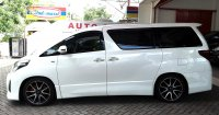 Toyota Alphard GS 2.4 At (20180215_094649[1].jpg)