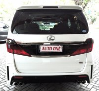 Toyota Alphard GS 2.4 At (20180215_094702[2].jpg)
