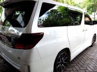 Toyota Alphard GS 2.4 At (20180215_094733[1].jpg)
