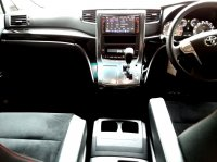 Toyota Alphard GS 2.4 At (20180215_094752[1].jpg)