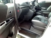 Toyota Alphard GS 2.4 At (20180215_094839[1].jpg)