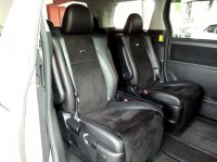 Toyota Alphard GS 2.4 At (20180215_094823[1].jpg)