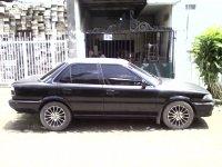 Toyota Corolla: Totota Twincam SE 1.6 LTD th 1991 Butuh Uang (IMG_20180210_125922[1].jpg)