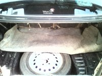 Toyota Corolla: Totota Twincam SE 1.6 LTD th 1991 Butuh Uang (IMG_20180210_130227[1].jpg)