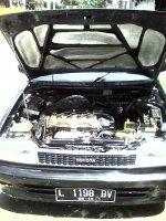 Toyota Corolla: Totota Twincam SE 1.6 LTD th 1991 Butuh Uang (IMG_20180210_125845[1].jpg)