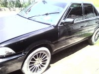 Toyota Corolla: Totota Twincam SE 1.6 LTD th 1991 Butuh Uang (IMG_20180210_130249[2].jpg)