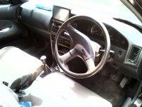 Toyota Corolla: Totota Twincam SE 1.6 LTD th 1991 Butuh Uang (IMG_20180210_130049[2].jpg)