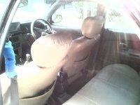 Toyota Corolla: Totota Twincam SE 1.6 LTD th 1991 Butuh Uang (IMG_20180210_130023[1].jpg)
