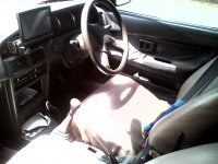 Toyota Corolla: Totota Twincam SE 1.6 LTD th 1991 Butuh Uang (IMG_20180210_130009[2].jpg)