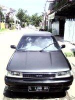 Toyota Corolla: Totota Twincam SE 1.6 LTD th 1991 Butuh Uang (IMG_20180210_125903[1].jpg)