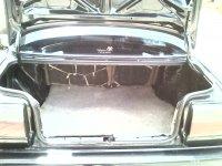 Toyota Corolla: Totota Twincam SE 1.6 LTD th 1991 Butuh Uang (IMG_20180210_130209[1].jpg)
