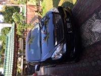 Toyota: Innova Diesel Matic V 2005 (80657EBE-BD6D-4B34-8D18-3E2F6CC99861.jpeg)