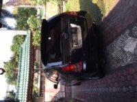 Toyota: Innova Diesel Matic V 2005 (EAE79C44-2D9E-40F2-9655-E5F9D94539A3.jpeg)