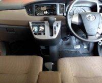 Toyota Calya 1,2 M/T,New ,cicilan 3,1 jt (calya interior1.jpg)