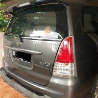 Kijang: Dijual Cepat Toyota Innova G A/T Diesel Thn. 2010 (IMG_20180213_133803_627.jpg)