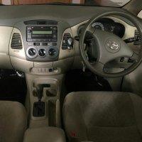 Kijang: Dijual Cepat Toyota Innova G A/T Diesel Thn. 2010 (IMG_20180213_133803_625.jpg)