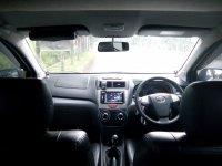 Toyota Avanza Veloz 2014 Tangan Pertama (IMG20180215072356.jpg)