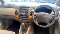 Toyota: jual innova 2010 v manual (_7_-2.jpeg)