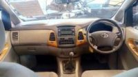Toyota: jual innova 2010 v manual (_6_-4.jpeg)