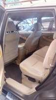 Toyota: jual innova 2010 v manual (_5_-4.jpeg)