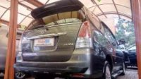 Toyota: jual innova 2010 v manual (_3_-5.jpeg)