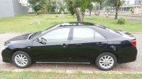 JUAL CEPAT–BU 2014 TOYOTA CAMRY Type 2.5 G A/T Black- Sangat Terawat (6.Full Body Samping Kiri.jpg)