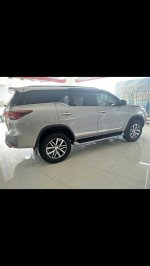 Toyota Fortuner: Ready vrz silver 2017 (Screenshot_2018-02-21-01-32-13-80.png)