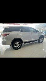Toyota Fortuner: Ready vrz silver , barang terbatas diskon best price silahkan buktikan (Screenshot_2018-02-21-01-32-13-80.png)