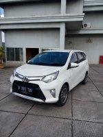Toyota Calya 1.2 G matic 2018 putih km 800 08161129584 (IMG20180220094414.jpg)