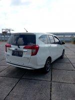 Toyota Calya 1.2 G matic 2018 putih km 800 08161129584 (IMG20180220094443.jpg)